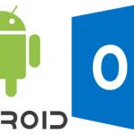 Android Outlook E-Mails durch Wischen löschen? So kann man Outlook Wischgesten anpassen!