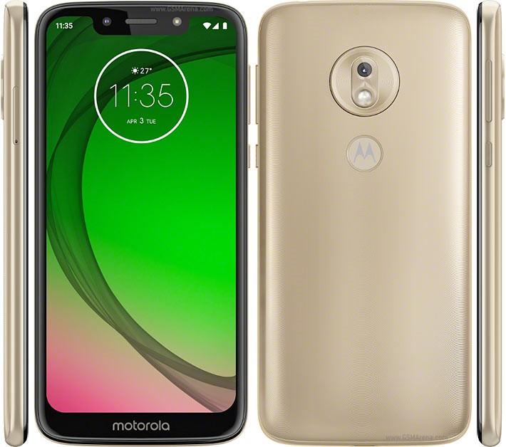 MotorolaMotoG7PlayG7-PlayHuaweiPSmart2018P-SmartP-Smart-2018P-Smart-2018Octa-Core.jpg