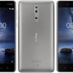 Nokia 8 SIM-PIN der SIM-Karte aktivieren, ändern oder deaktivieren - So wird es gemacht!
