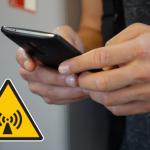 Aktuelle Liste der Smartphones mit dem höchsten SAR-Wert - Huawei geht, Google kommt
