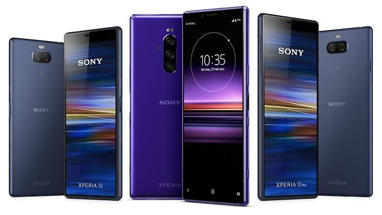 SonyXperia110PlusXperia-1Xperia-10Xperia-10-Plus10-PlusSnapdragon855630636Triple-Ka.jpg