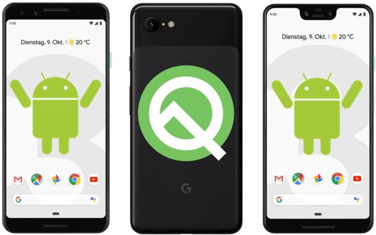 Android-10Android-QAndroid-10.0-QBetaProgrammDownloadSmartphonePixelPixel-XLPixel-2Pix.png