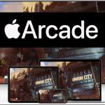 Apple Arcade für iOS, macOS und tvOS - Diese Spiele und Anbieter sind beim Start mit dabei