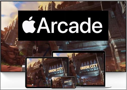AppleArcadeAppleArcadeSpieleGamesTitelEntwicklerAnbieterPublisherDeveloperEntwicklerS.png
