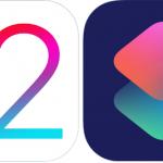 Apple iOS 12 - 400+ Kurzbefehle für iPhone und iPad zum selbst nutzen und anpassen