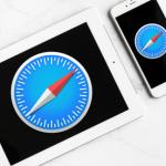Adressen oder Passwörter in Safari am iPhone automatisch ausfüllen aktivieren oder deaktivieren