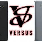 LG G8 ThinQ VS LG G7 ThinQ - Lohnt sich das Warten oder reicht das ältere Modell?