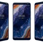 Nokia 9 PureView Akkulaufzeit verlängern - 10 Tipps damit der Akku des Nokia 9 PureView länger hält