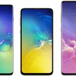 Samsung Galaxy S10 (Plus), S10e Bixby Vision nutzen und Bildinhalte von Bixby erkennen lassen
