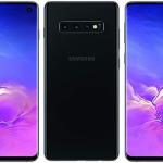 Samsung Galaxy S10 (Plus), S10e Standort teilen - So einfach funktioniert es!