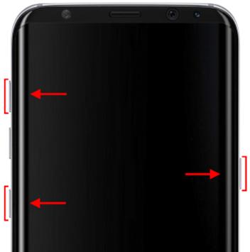 SamsungGalaxyS10S10eS10PlusGalaxy-S10Galaxy-S10eGalaxy-S10Galaxy-S10BootschleifeReb-1.png