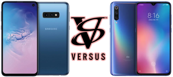 XiaomiMi9Mi-9Xiaomi-Mi-9SamsungGalaxyS10eGalaxy-S10eSamsung-Galaxy-S10eKameraDual-Kam.png