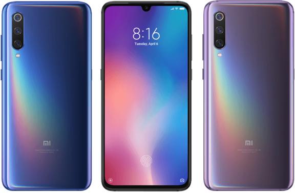 Huawei P10 Sim Karte Einlegen.Xiaomi Mi 9 Sim Karte Richtig Einlegen Und Welche Sim Karte