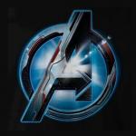 Am Smartphone zum Avenger werden - So einfach kämpft Ihr auch in Avengers: Endgame mit