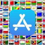 iOS Apps aus US App Store oder anderem Land kaufen - So kann man iOS Apps im Ausland kaufen