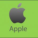 Apple iPhone und iPad Garantie Status prüfen - So kann man den Apple Garantiestatus prüfen