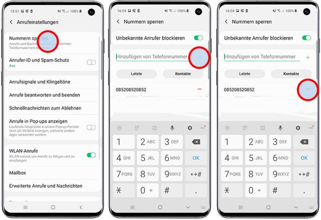 SamsungGalaxyS10S10eS10PlusNummer-blockierenTelefonummer-blockierenAnrufer-blockierenK-1.png