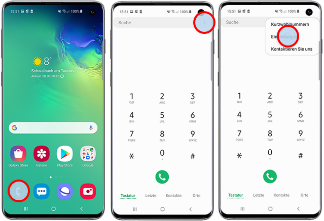SamsungGalaxyS10S10eS10PlusNummer-blockierenTelefonummer-blockierenAnrufer-blockierenK.png