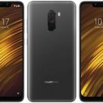 Xiaomi Pocophone F1 Kamera nimmt keine Videos und Photos auf und hängt oder reagiert langsam