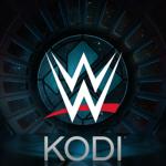 Kodi Plugin WWE Network Addon auf Android oder iOS installieren - So funktioniert es!