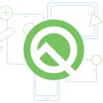 Android Q Beta installieren auf Huawei, LG, OnePlus, Xiaomi - Auf diesen Smartphones geht es!