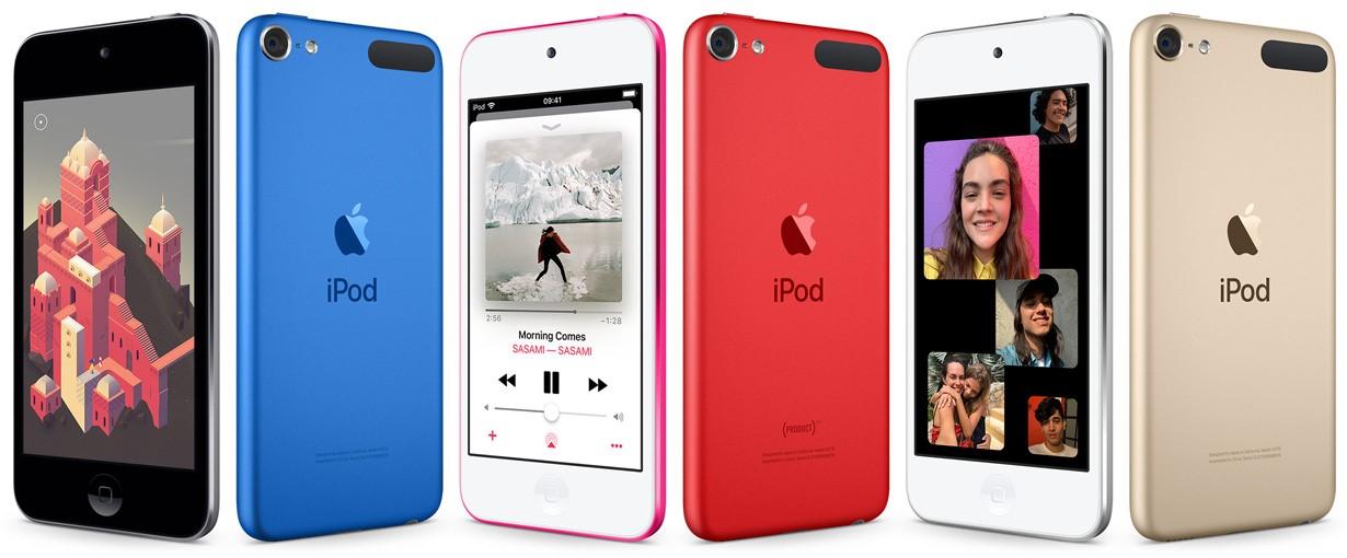 AppleiPhone-SEiPod-Touch-2019iPod-Touch-7Fusion-A9Fusion-A10KaufberatungUnterschiedeGemeinsamkeitenVergleichVersusVSgegenodercomparsioncomparedifferences-2.jpg
