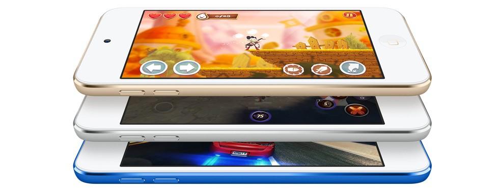 AppleiPhone-SEiPod-Touch-2019iPod-Touch-7Fusion-A9Fusion-A10KaufberatungUnterschiedeGemeinsamkeitenVergleichVersusVSgegenodercomparsioncomparedifferences-3.jpg