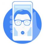 Google Duo für Android und iOS Kuckuck Funktion aktivieren, auch für Google Duo Web im Browser