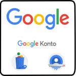 Google Account dauerhaft löschen - So kann man sein Google Konto permanent entfernen