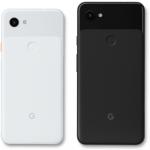 Google Fotos Kostenloser unbegrenzter Speicher für Pixel Smartphones? Darauf muss man achten!
