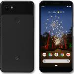 Google Pixel 3a (XL) Always-On Display aktivieren - So kann man das Inaktivitätsdisplay nutzen