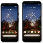 Google Pixel 3a (XL) - Welche SIM Karte passt und gibt es eSIM oder Dual-SIM im Google Pixel 3a (XL)