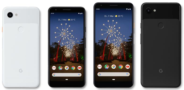 Huawei P10 Sim Karte Einlegen.Google Pixel 3a Xl Welche Sim Karte Passt Und Gibt Es
