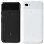 Google Pixel 3a (XL) Entwickleroptionen in den Einstellungen freischalten - So einfach geht es!