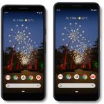 Google Pixel 3a (XL) Screenshot erstellen mit Tasten oder Google Assistant und direkt bearbeiten