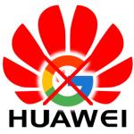 Huawei Smartphone zurückgeben wegen Verlust von Android-Lizenzen und Google-Diensten?