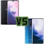 OnePlus 7 oder OnePlus 7 Pro - Unterschiede und Gemeinsamkeiten der OnePlus 7 Modelle