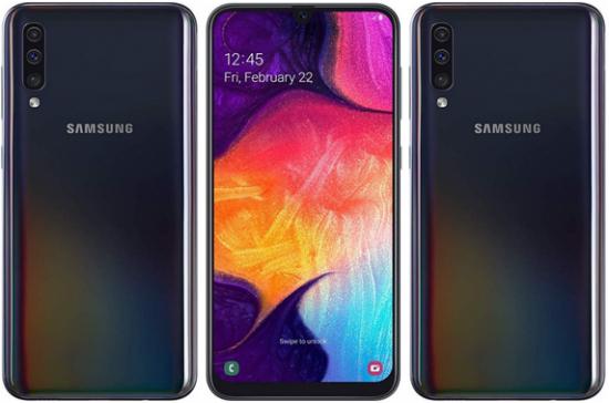 SamsungGalaxyA50SchriftartSchriftstilFontSchriftgrößeDickeBoldFettSystemschriftSystemfontfette-SchriftakrivierendeaktivierenändernverändernnutzenverwendenSamsung-Galaxy-App-Store-1.png