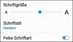 SamsungGalaxyA50SchriftartSchriftstilFontSchriftgrößeDickeBoldFettSystemschriftSystemfontfette-SchriftakrivierendeaktivierenändernverändernnutzenverwendenSamsung-Galaxy-App-Store-2-300x174.png