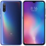Xiaomi Mi 9 Display Modus für Kontrast und Farben ändern und personalisieren - So geht es!