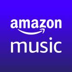 Per Amazon Alexa Künstlern auf Amazon (Prime) Music folgen und Benachrichtigungen erhalten