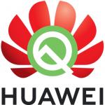 Android 10 Q für Huawei P30 Pro und mehr - Für diese 17 Huawei Smartphones kommt Android 10 Q