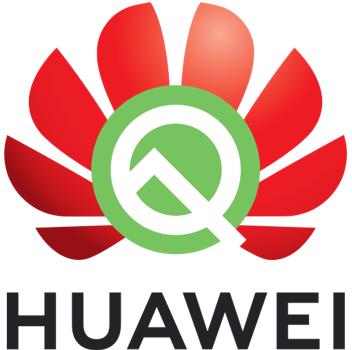 Android10QUpdateHuaweiP30ProMate20Mate-20ProP-SmartPSmartP20ProLiteMate10Mate-10Porsche-DesignP30P30ProP20P20ProMate10Mate20Mate20ProP30Lite.png