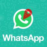 WhatsApp Live-Standort teilen mit Android und iOS - So kann man den WhatsApp Standort teilen