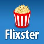Flixster UV Dienst wird eingestellt - Wie kann man seine UltraViolet Bibliothek weiter nutzen?