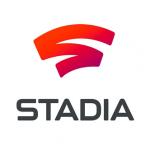 Google Stadia Spiele Streamingdienst in Deutschland - Preise, Optionen, Hardware und mehr Details