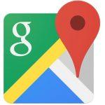 Google Maps Routen mit aktueller Geschwindigkeit anzeigen lassen - So geht es!