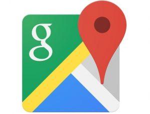 Entfernungen Berechnen Google Maps