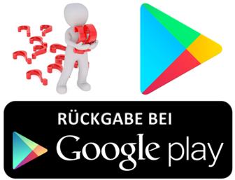GooglePlayStoreRückgabeErstattungKauferstattungKaufKäufeEinkaufEinkäufeAppsAnwendungenToolsGamesSpielezurückgebenApp-zurückgebenSpiel-zurückgebenGame-zurückgebenReturn-4.png