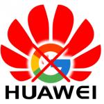 Jetzt noch Huawei Smartphones kaufen? Lohnen sich P20 Pro, P30 Pro oder Mate 20 Pro noch?